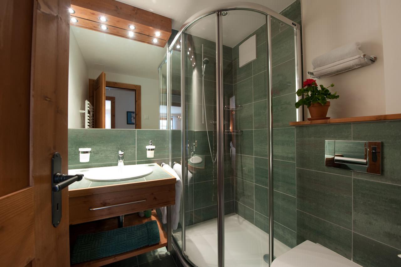 планировка ванной комнаты 4 кв м