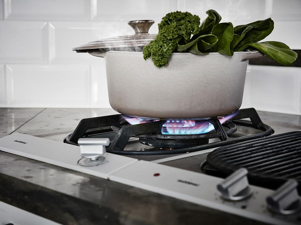 фото на кухоне