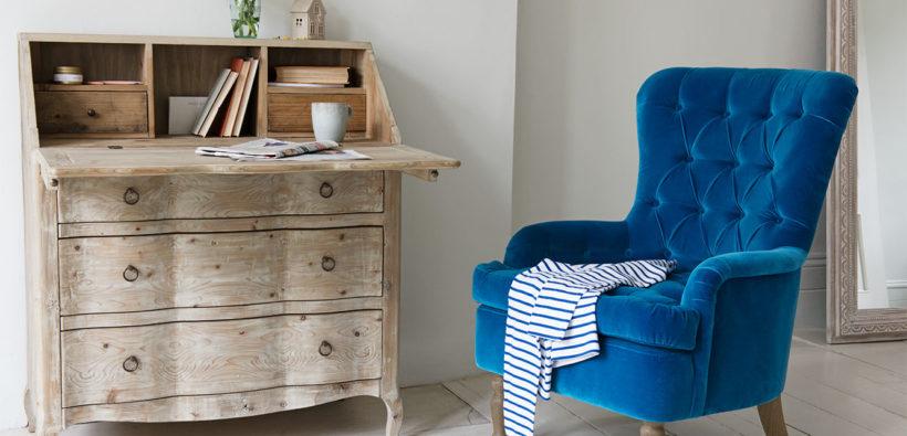 кресла для гостиной фото