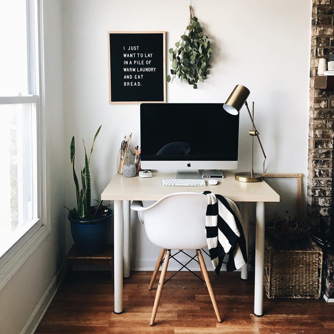 дизайн кабинета в доме