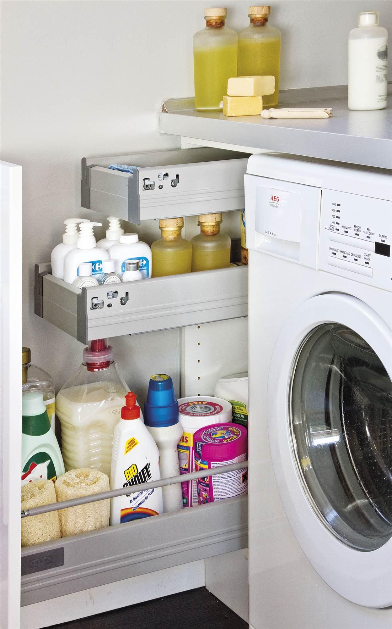 чистота в доме полезные советы