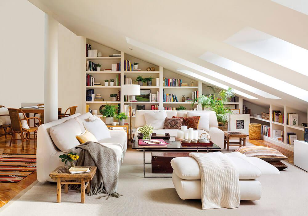 17 советов от дизайнеров: как сделать дом лучше