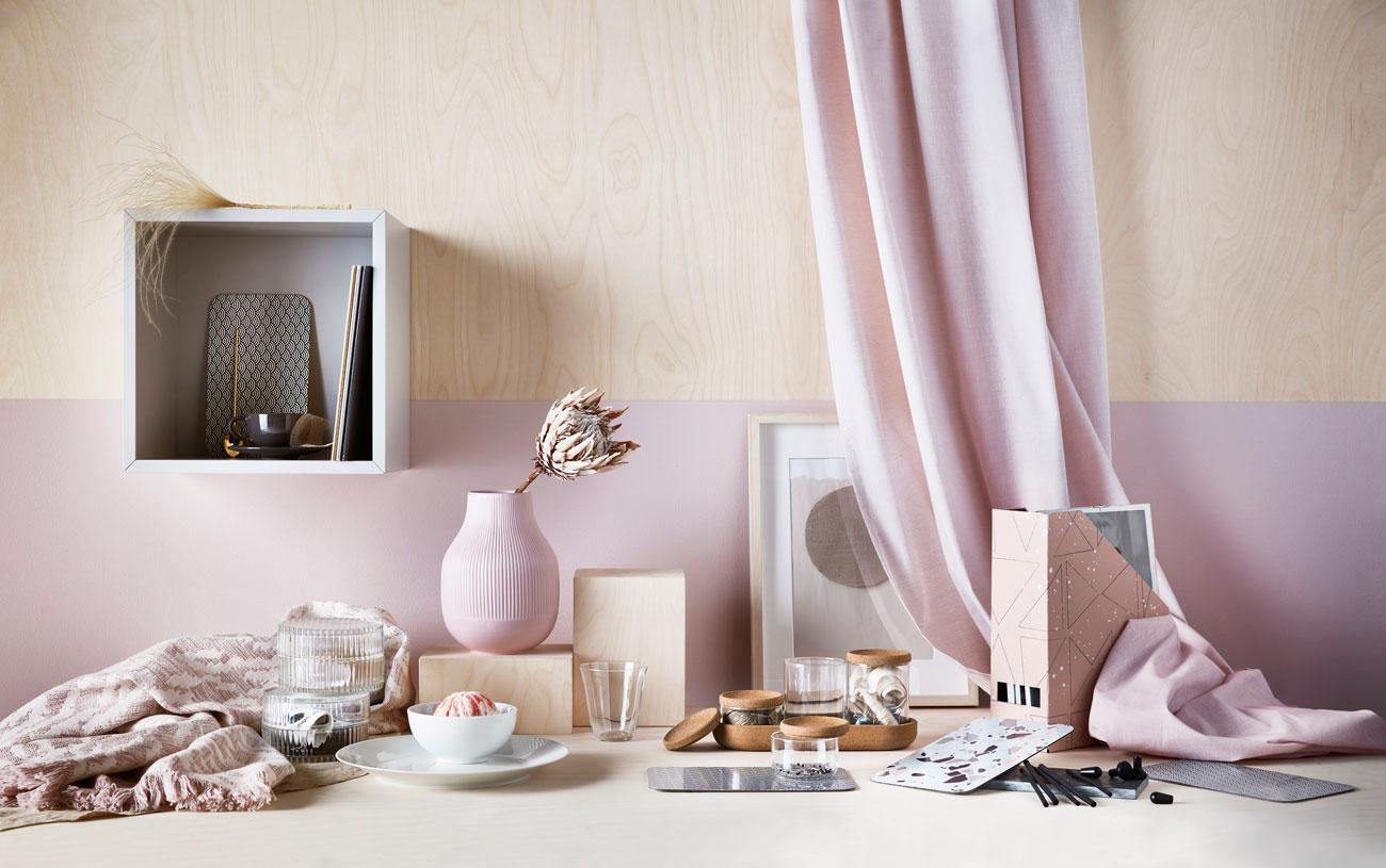 Ikea: новая коллекция 2019