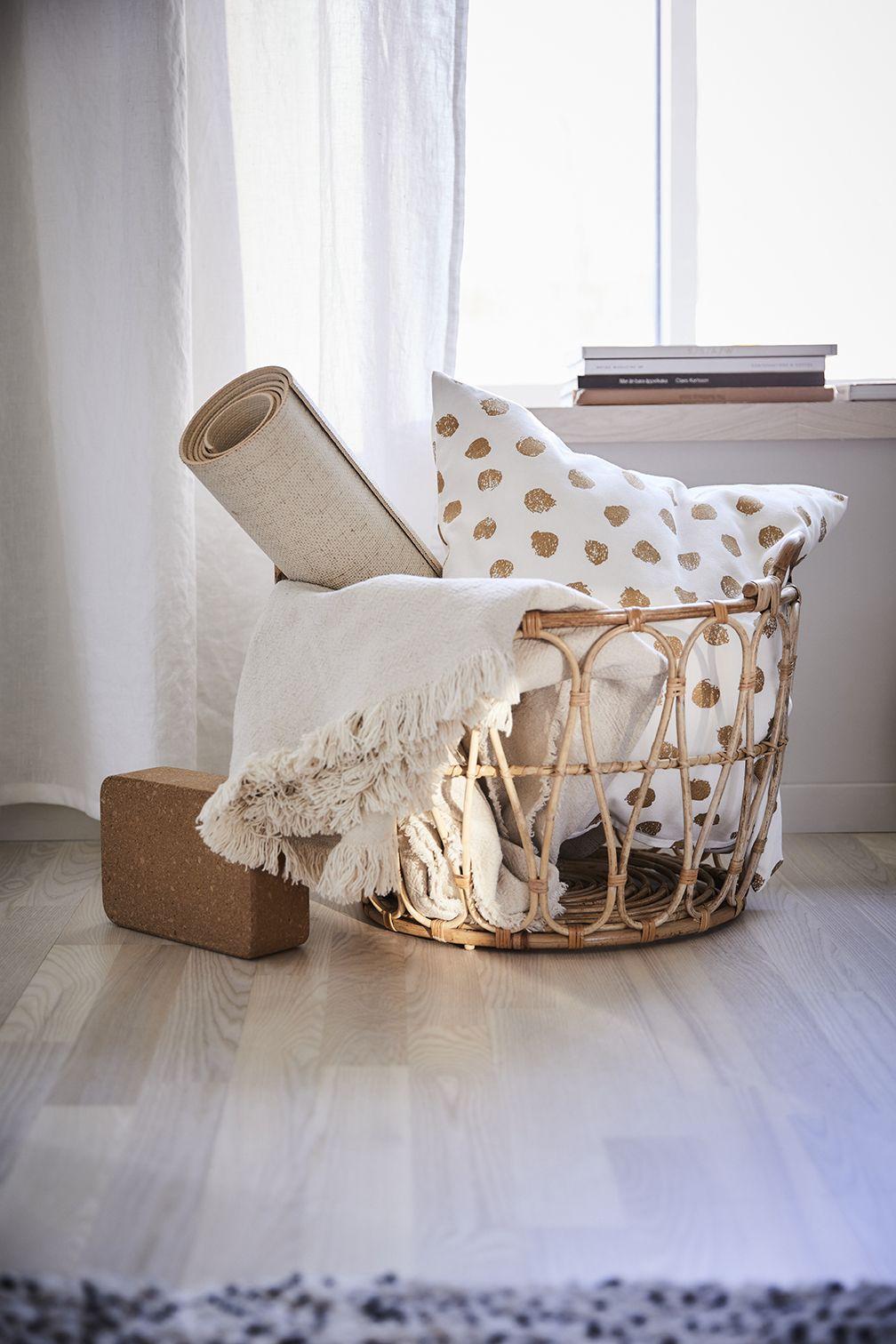 Ikea новая коллекция 2019
