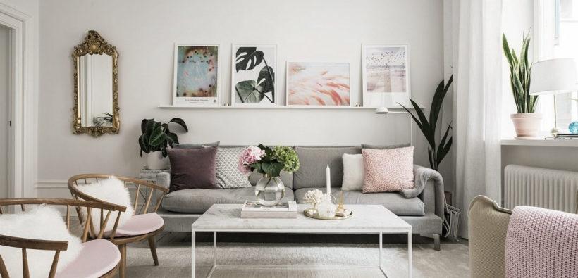 5 правил хорошего ремонта квартиры