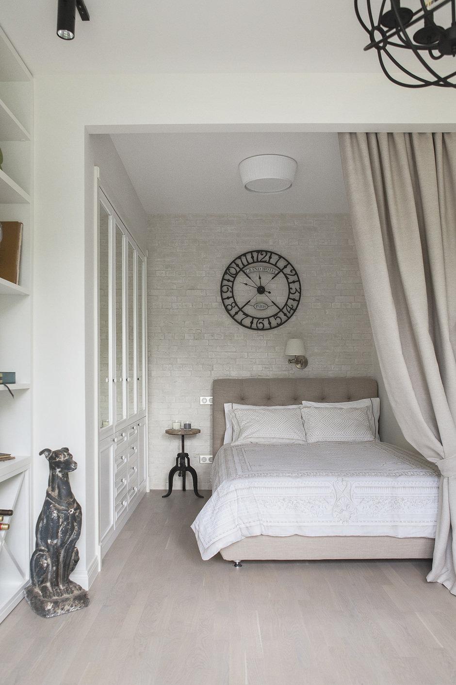 комната 9 квадратов дизайн