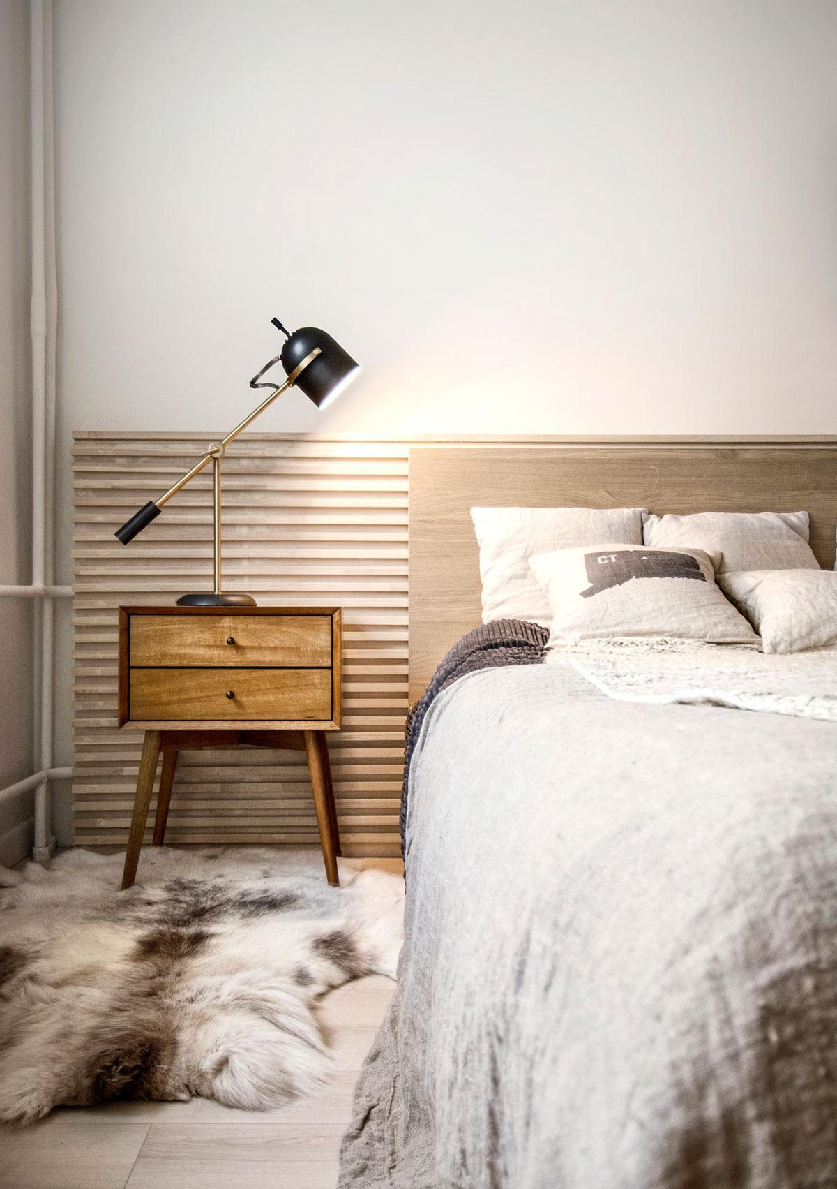 спальня 9 метров