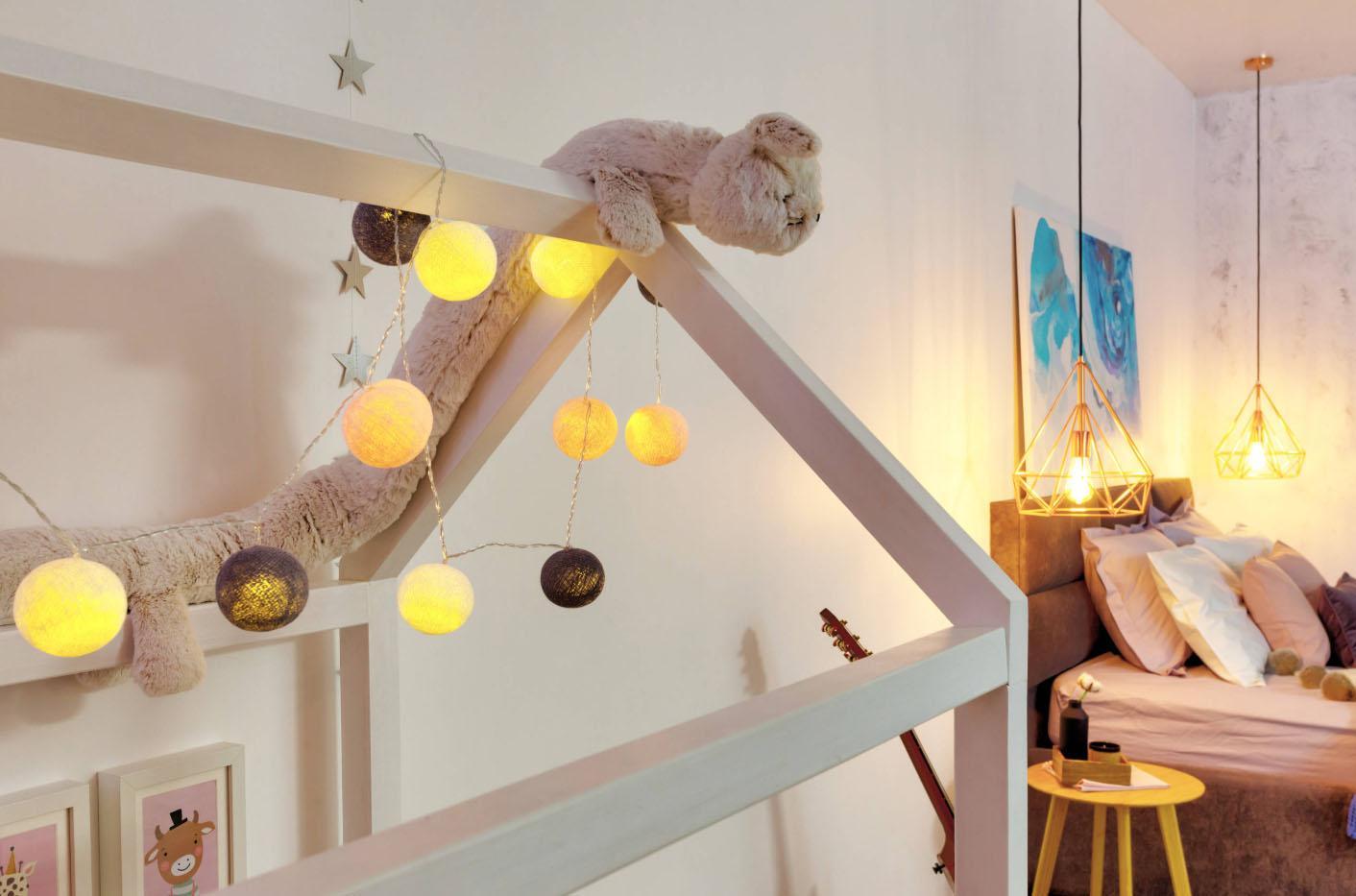 дизайн однокомнатной малогабаритной квартиры с ребенком