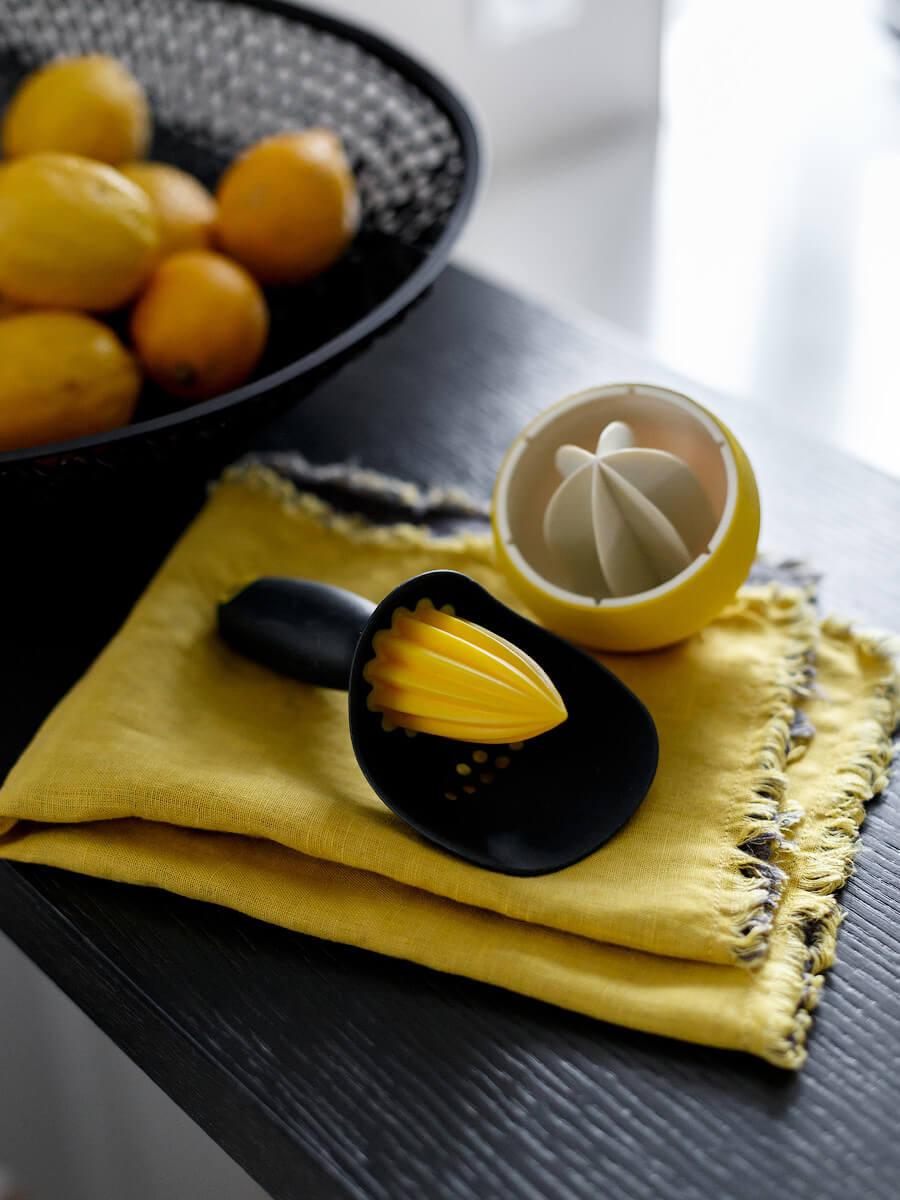 Детали на кухне