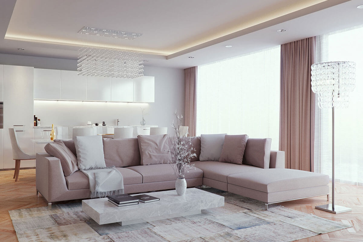 Ремонт квартиры: полезный инструмент
