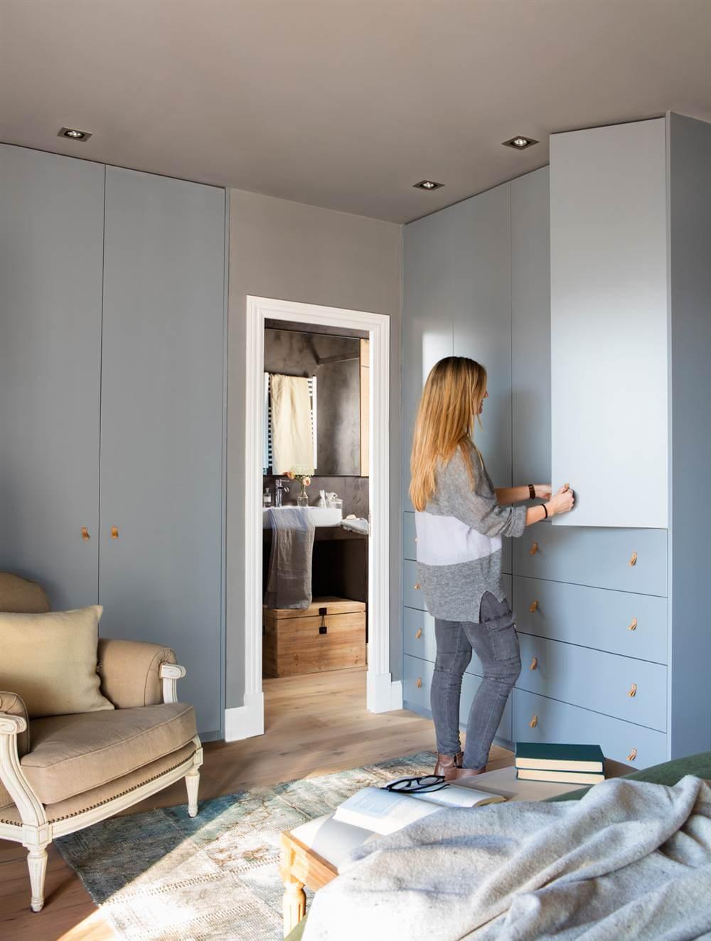 дизайн 3 комнатной квартиры