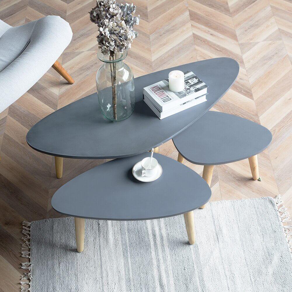 Меблі з масиву і шпону: що краще?