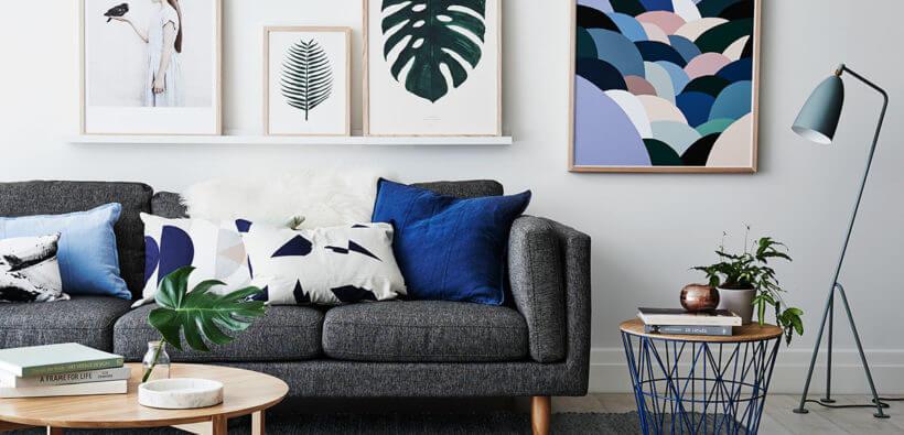 В каком магазине можно без опаски покупать мягкую мебель онлайн?