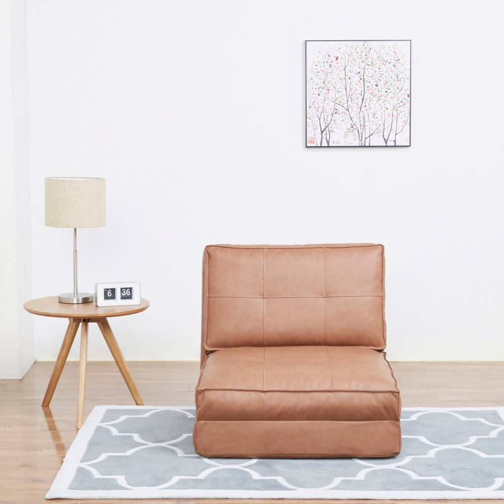 маленькое кресло кровать