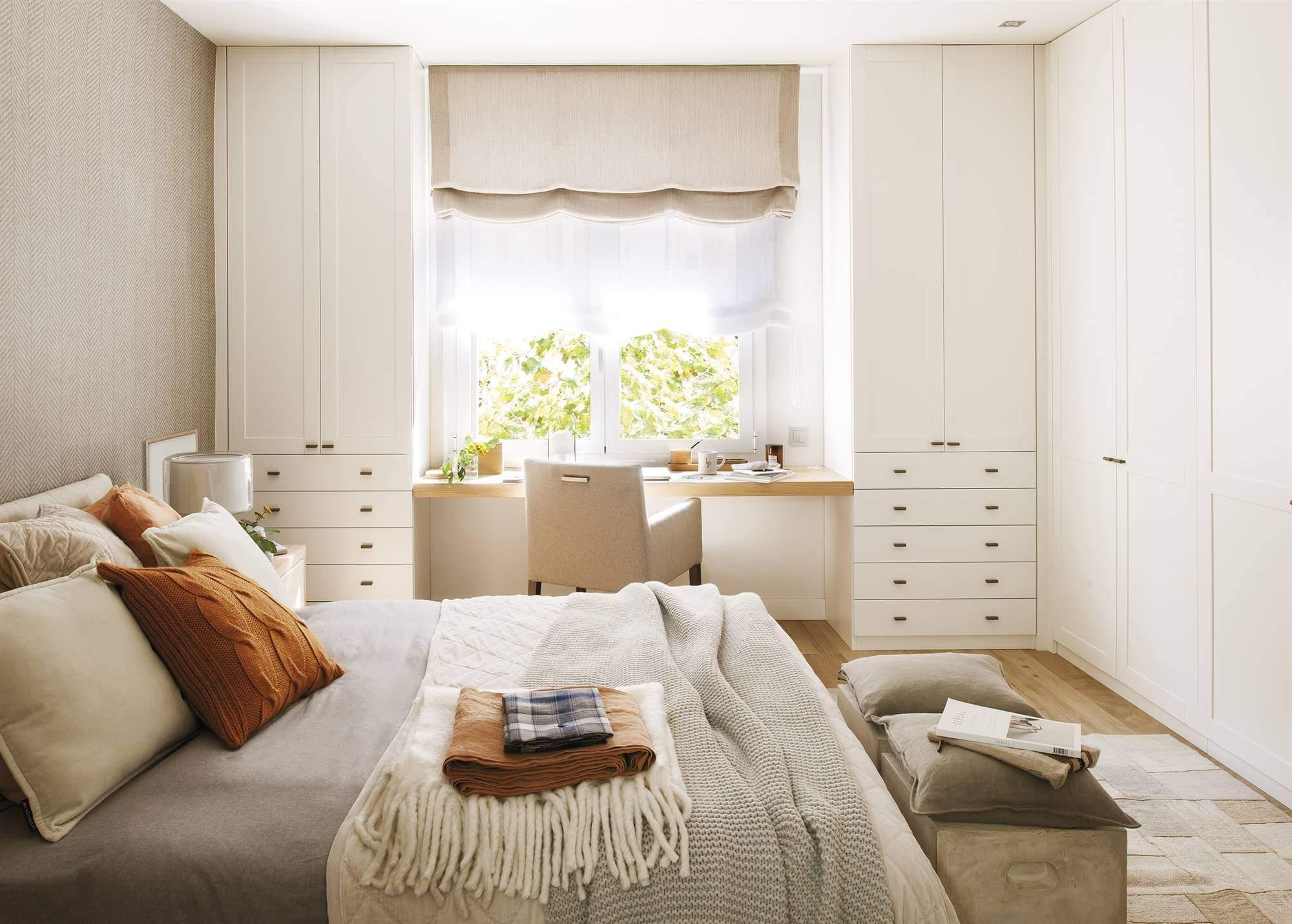 Уютная квартира: 50 фото с ♥