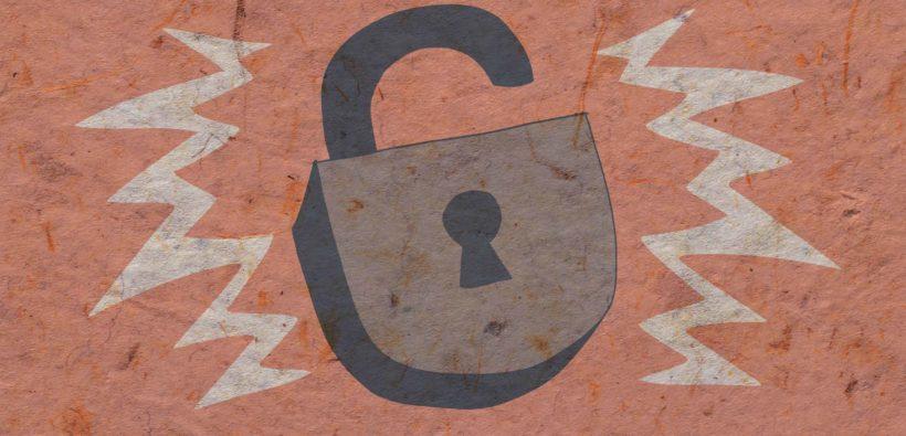 Советы эксперта: как открыть замок, если потерял ключ?