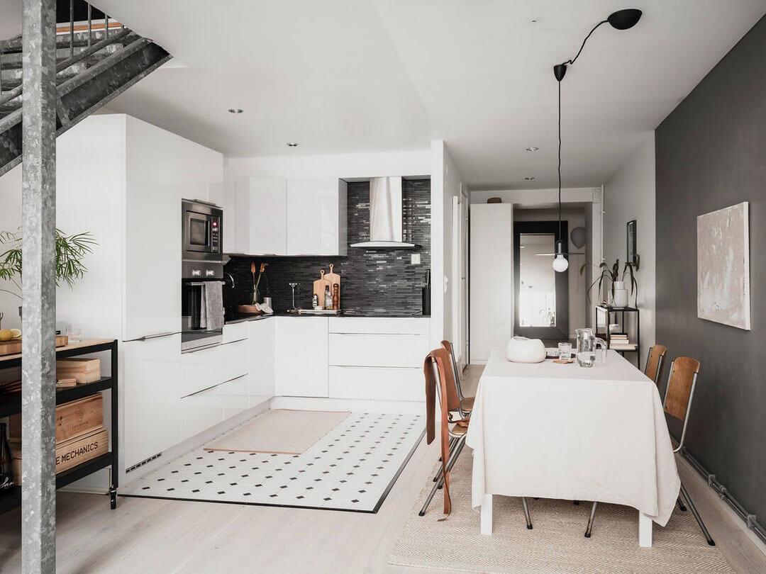 как улучшить интерьер квартиры своими руками
