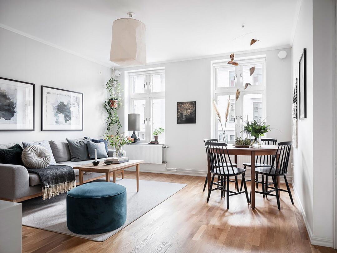 дизайн интерьер квартиры ремонт своими руками