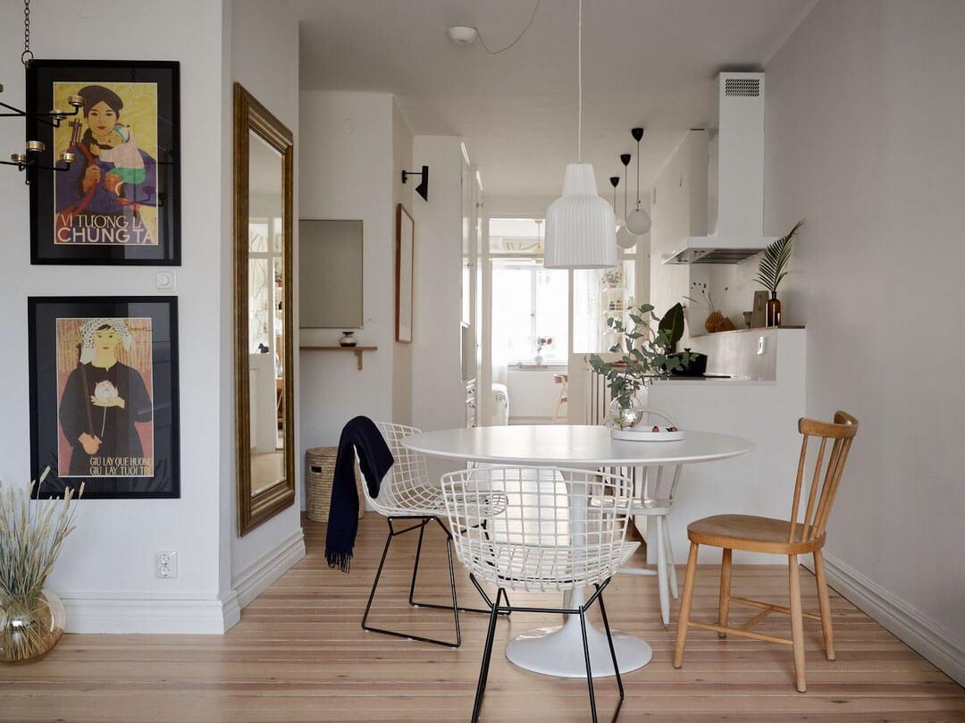 ремонт и дизайн квартиры своими руками