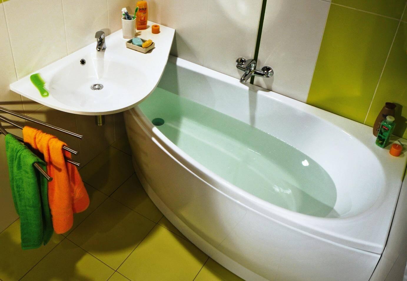 дизайн ванной в хрущевке со стиральной машиной без туалета