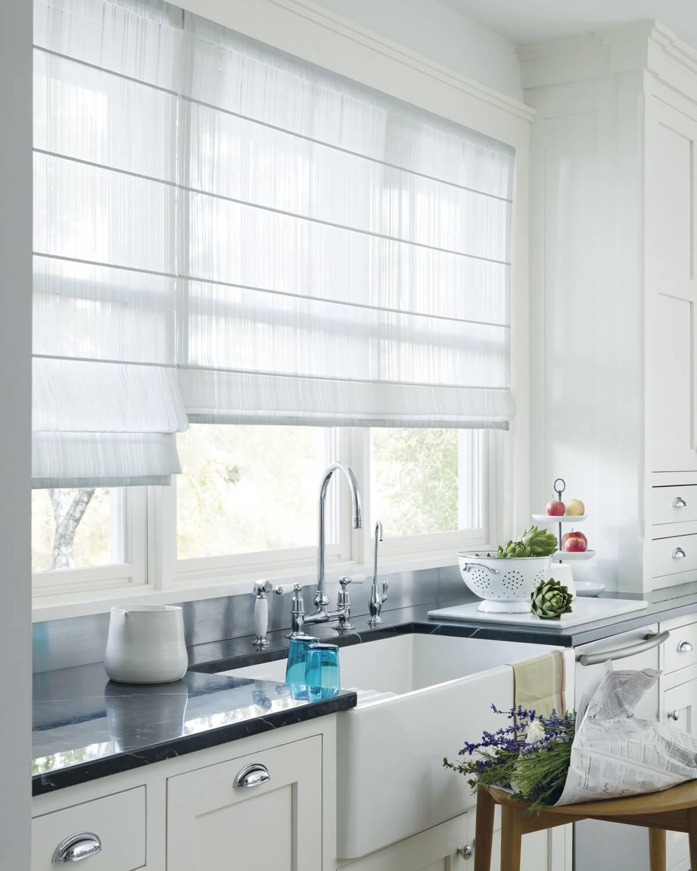 дизайн кухни площадью 12 кв.м