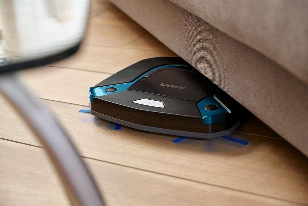 Philips SmartPro Easy FC8796