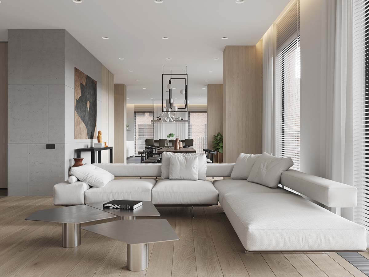 дизайн квартиры 31 кв м