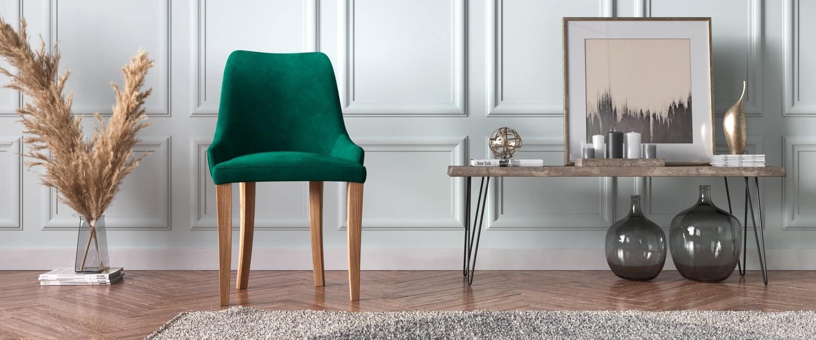 как выбрать кресло гостиная